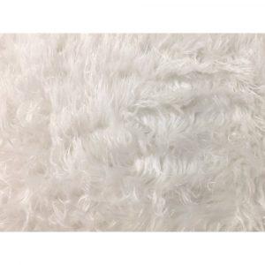 Catálogo de tela pelo blanco para comprar online – Los preferidos por los clientes