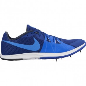 La mejor lista de zapatos de atletismo con clavos para comprar online – Los 30 preferidos