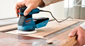 Listado de lijadoras para madera para comprar online