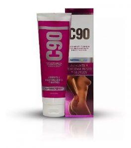 Lista de crema reafirmante senos efectiva para comprar online – El TOP 30