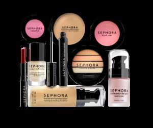 La mejor recopilación de marcas de maquillaje buenas para comprar On-line – Los más solicitados