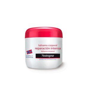 Ya puedes comprar Online los crema pies neutrogena primor
