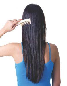 Selección de mascarillas naturales para hacer crecer el cabello para comprar online – El TOP 20