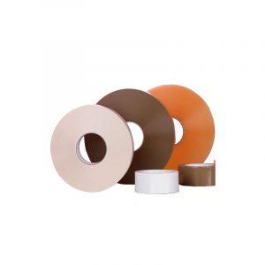 La mejor recopilación de cinta aislante para metal para comprar on-line