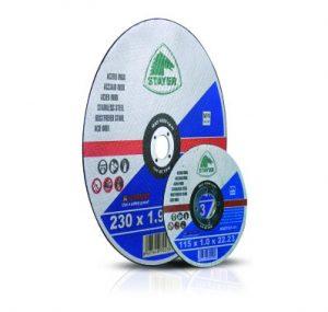 discos para radial que puedes comprar
