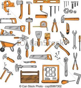 herramientas carpinteria disponibles para comprar online