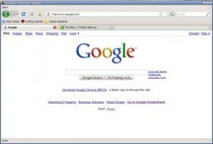 Selección de barra herramientas chrome para comprar On-line – Los 30 favoritos