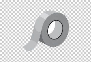 Ya puedes comprar Online los sujetador cinta aislante