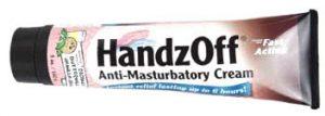 La mejor selección de crema de manos masturbacion para comprar por Internet