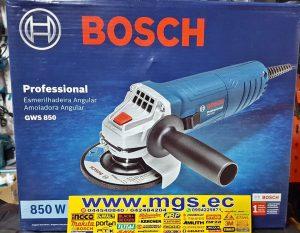Recopilación de amoladora bosch gws 700 para comprar On-line