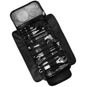 Catálogo de herramientas para motos para comprar online