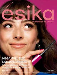 Opiniones de kit de maquillaje caretas para comprar on-line