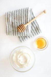Recopilación de mascarillas para el cabello yogur para comprar On-line – Los más vendidos