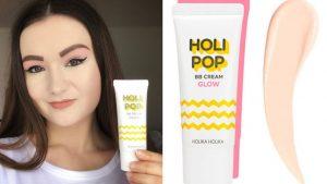 Recopilación de bb cream glow para comprar On-line