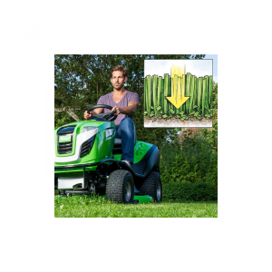 Opiniones y reviews de tractor cortacesped viking para comprar On-line – Los favoritos