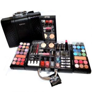 La mejor selección de kit de maquillaje buenos para comprar On-line