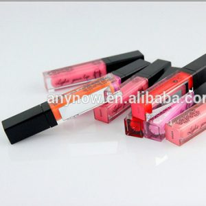 Listado de Gloss Brillo Labial todas pieles para comprar en Internet