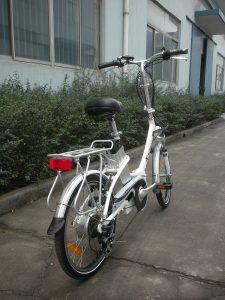 El mejor listado de reparar bateria bicicleta electrica para comprar en Internet – Los preferidos