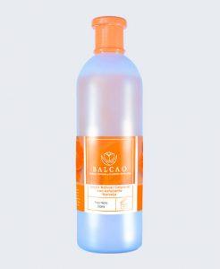 La mejor selección de exfoliante corporal de naranja para comprar On-line – Los 30 mejores