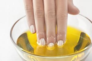 Opiniones y reviews de hidratar las uñas para comprar online