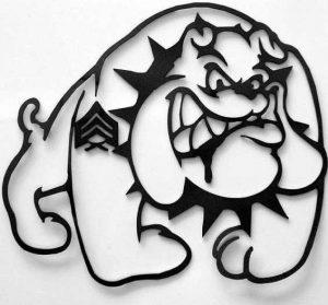 Catálogo para comprar online figuras para calar en metal – Los 30 más solicitado