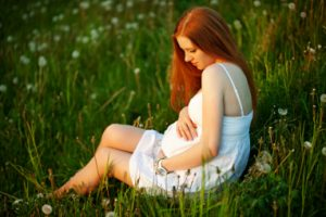 Reviews de embarazo y tinte de pelo para comprar On-line