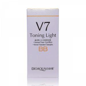 bb cream 40g disponibles para comprar online