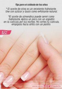 cuidado de uñas acrilicas disponibles para comprar online