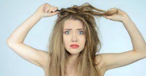 Opiniones de mascarillas para el cabello para eliminar el frizz para comprar on-line