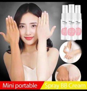 bb cream blanca disponibles para comprar online – Los 30 más vendidos