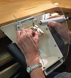 Lista de herramienta carpinteria ocasion para comprar On-line – Favoritos por los clientes