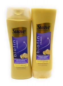 Reviews de acondicionador para el cabello marca suave para comprar On-line – Los más solicitados