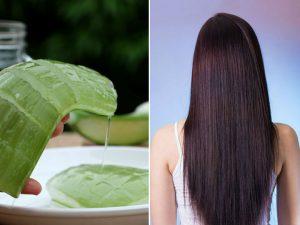 Lista de mascarillas para cabello alisado con keratina para comprar Online – Los preferidos por los clientes