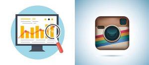 Opiniones de herramientas para instagram para comprar – Los preferidos por los clientes