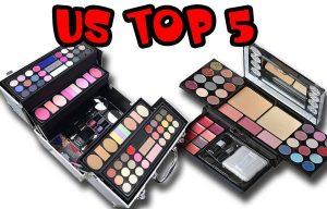 kit de supervivencia maquillaje disponibles para comprar online