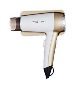 Recopilación de servicio tecnico de secadores de pelo para comprar por Internet
