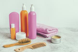 mascarillas cabello mixto disponibles para comprar online – Los favoritos