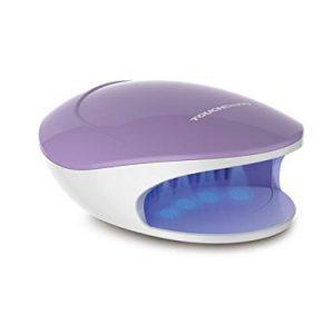 secador de uñas esmalte normal disponibles para comprar online – Favoritos por los clientes