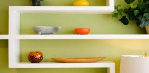 Opiniones y reviews de estanteria pladur para comprar Online – Los favoritos