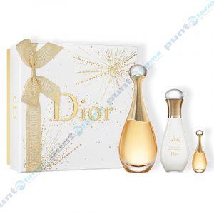 Catálogo de kit de maquillaje dior para comprar online