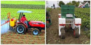 herramientas usadas por los agricultores que puedes comprar – Los 30 mejores