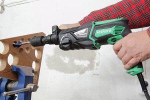 La mejor lista de martillo perforador y cincelador parkside para comprar en Internet