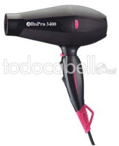 Lista de quien creo secadores de pelo para comprar Online