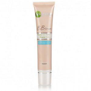 Opiniones y reviews de bb cream garnie para comprar On-line – Los 30 preferidos