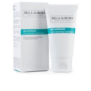 Reviews de mejor gel exfoliante corporal para comprar – Los más vendidos