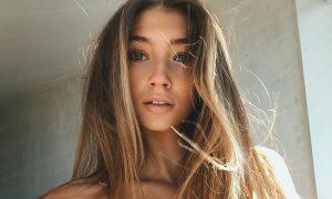 El mejor listado de mascarillas para el cabello enredado para comprar online