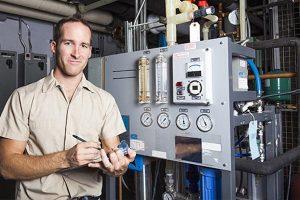 La mejor lista de electricistas baratos para comprar en Internet – Los Treinta preferidos