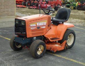 tractor cortacesped diesel disponibles para comprar online – Favoritos por los clientes
