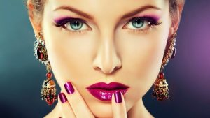 El mejor listado de mucho maquillaje para comprar