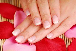La mejor lista de cuidado de uñas de manos para comprar en Internet – Favoritos por los clientes